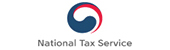 National Tax Service