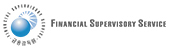 FINANCIAL SUPERVISORY SERVICE